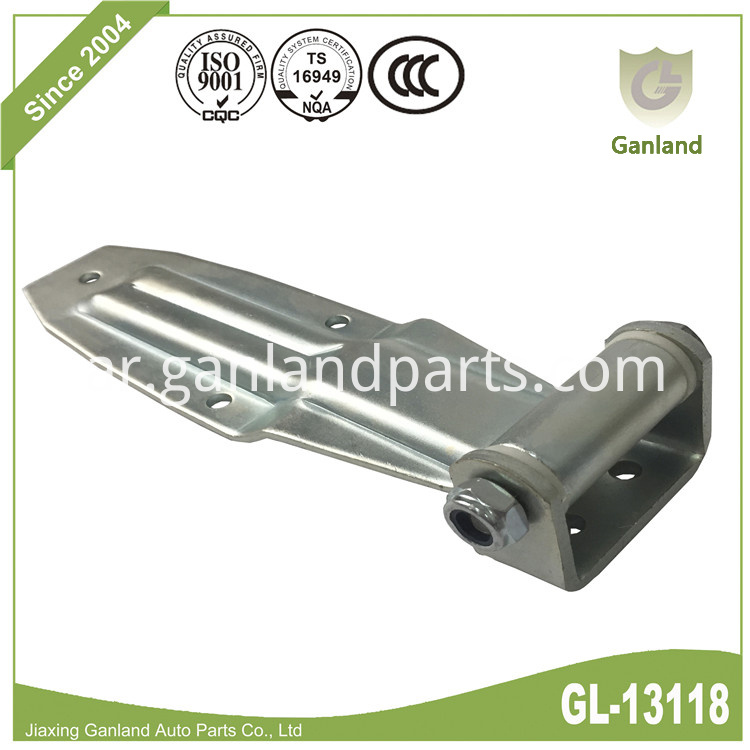 Side Swing Door Hinge GL-13118