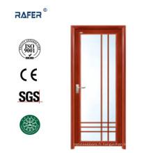 Vendre des portes intérieures de puits (RA-G120)