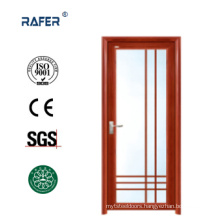 Sell Well Interior Doors (RA-G120)
