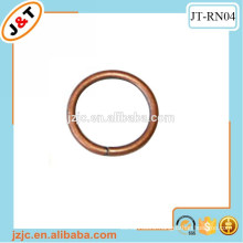 shower stainless Curtain rings curtain eyelets curtain bracket