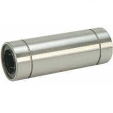Bloque de rodamiento lineal LM8UU con alta calidad.