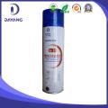 High-end não tóxico JIEERQI 517 desengraxante para remover o óleo do celular
