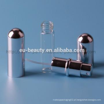 Atacado atomizador de alumínio