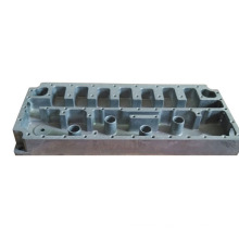 Aluminum alloy Electronic Part Enclosure Die Casting