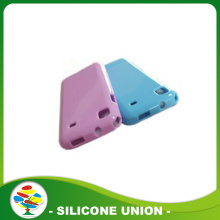 Per iPhone 6 Silicone custodia, cover in silicone telefono