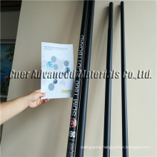 100% 90% 80% 70% 60% 50% 40% 30% content carbon fiber Mast SDM 460cm