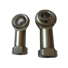Economy Rod End Bearing in High Quality Joint Bearing, Rod End Bearing POSB8