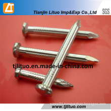 #45 Steel Material Concrete Nails