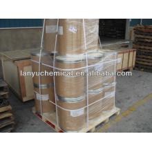 TMAC à 99% de chlorure de tétraméthylammonium