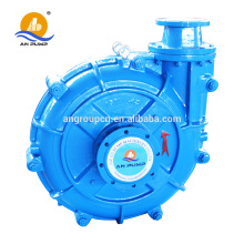 Cyclone feed slurry pump Shijiazhuang factory