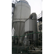 Hot Sale High Speed Centrifugal Spray Dryer for Fruit Juice Granules/Matcha Making Machine
