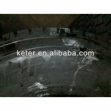 blem tire 315/80R22.5