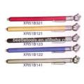 замечательный пневматические инструменты лучший карандаш Тип шин калибровочных давления