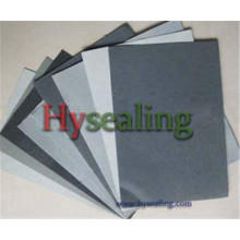 Beater Non-Asbestos Sheet for Seal in Machine