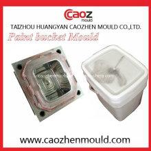 Moldura de cubeta de pintura selada de alta qualidade de 20 litros