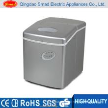 Mini Compact Countertop Eiswürfelmacher