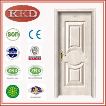 Стальная деревянная дверь JKD-1251 для внутреннего использования
