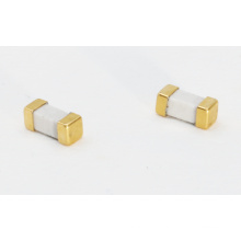 SMD Fuse Time-Lag 125V/250V 217-1 Series