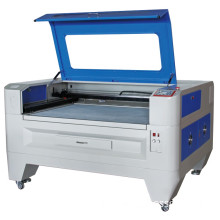CO2 Laser Cutting and Engraving Machine Laser Engraver (VCT-1390L)