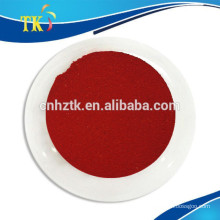 Best quality solvent dye red 27 / popular Solvent Red 5B