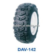 Rabatt Preis billig ATV Reifen 16 * 6,5-8 Großhandel