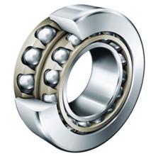 Automóvel Ar condicionado Rolamento de esferas de contato angular de dupla fila 32bd45du