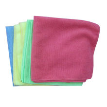 Microfiber High Absorption Window Cleaning Towel