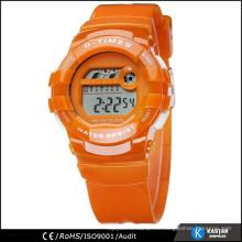 SHENZHEN relojes de voga digital de fábrica oem