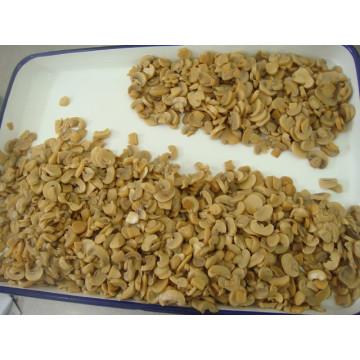 Консервированные грибы Pns