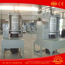 Máquina de extracción de aceite de nuez Máquina de extracción de aceite de nuez