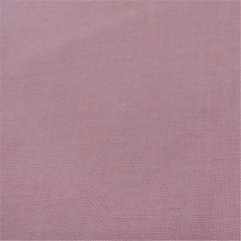 Garments Fashion Fabrics