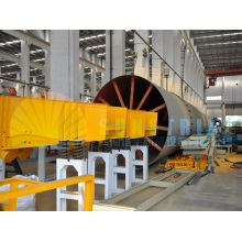 Low Price Industrial Electronic Vibrating Feeder for Stone
