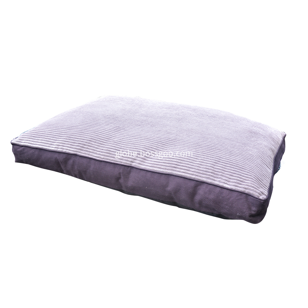 2Pet Beds,Soft Pet Bed,Round Pet Bed,Comfortable Pet Bed