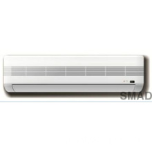 Cooling and Heating  Split Air Conditioner