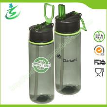 650ml BPA Free Drink Cup, Water Bottle