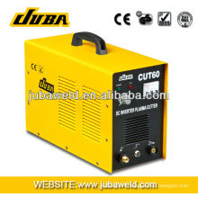 DC Inverter Plasma Cutting machines