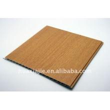 PVC Decken-Dach Decken-Design der Innen-Panel