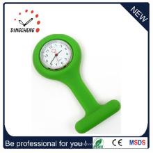 Hochwertige Uhren Fashion Time Clock für Krankenschwester (DC-1323)