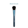 Kit de maquillage de fond de teint Blush Brush Highlight High Quality