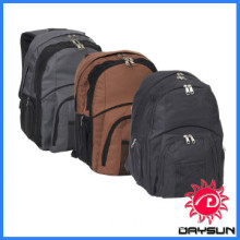 Lightweigh fashion 15-inch laptop backpack for man