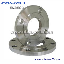 2016 High Accuracy Flange with Top Standard