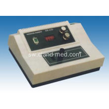 COLORIMETER YA PHOTOELECTRIC