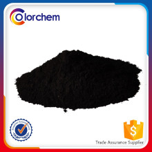 Solvent Black 3 Oil black dye for plastic and rubber