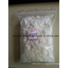 Grado Alimenticio, pH 6 - 8, CMC (pH 9)