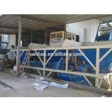 batch machine PL1600