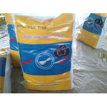 Factory Inner Tubes for Motorcycle 3.00-18