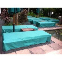 Housses de meubles extérieurs étanches