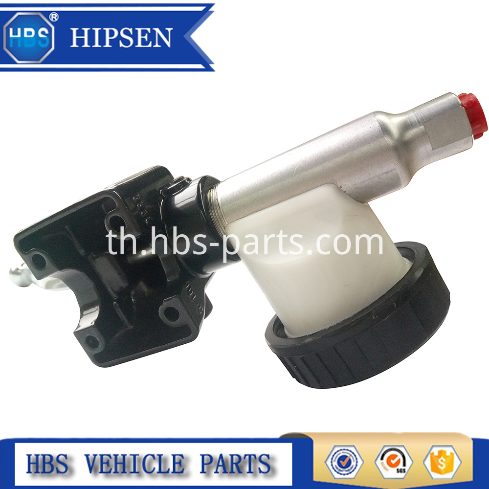 Brake Master Cylinder For Triumph Motorcycle