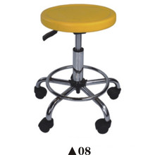 Lab Furniture/Laboratory Furniture/Lab Furniture with PE Hollow Plastic
