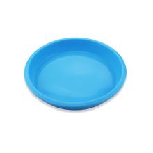 Küche Runde Silikon Antihaft Kuchenform Pan
